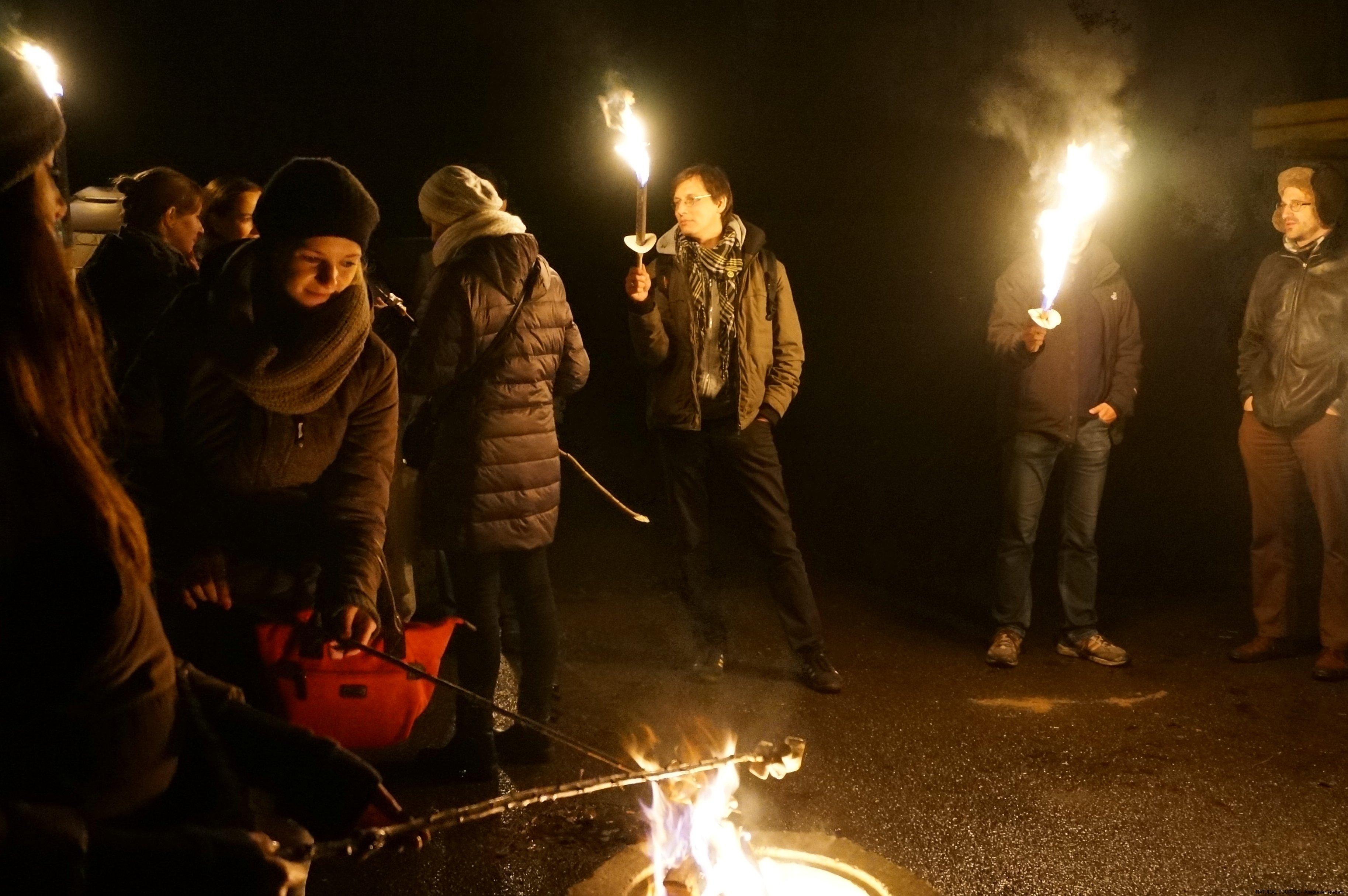 weihnachtsfeier-berlin-teamevent-013