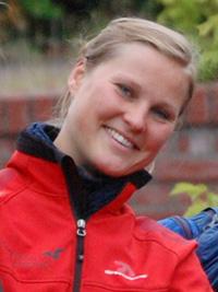 Franzi Hakansson