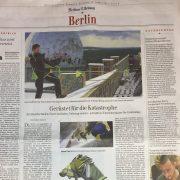 2017-01-berliner-zeitung-urban-survival